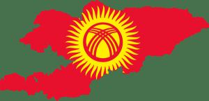800px-Kyrgyzstan_stubsvg