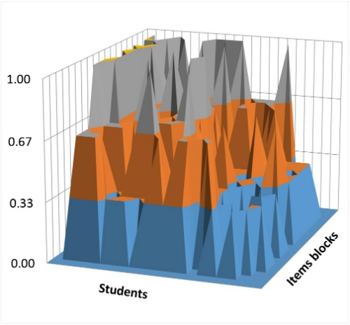 graf11-11-18