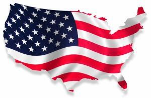usa_flagmap